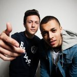 Kalin and Myles — Chase Dreams (Acoustic)