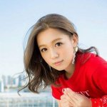 Kana Nishino — Style