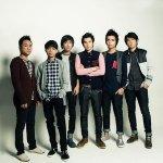 Kangen Band — Anugerah