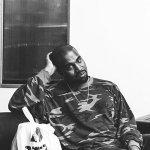 Kanye West feat. Mr. Hudson — Why I Love You (Instrumental)