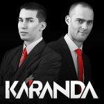 Karanda — Titan (Original Mix)