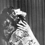 Karen Carpenter — Last One Singin' The Blues