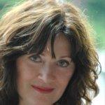 Karen Marie Garrett — Beethoven, Chopin and the Rose