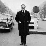 Karl Richter — Und da sie an die St?tte kamen