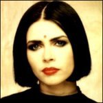 Karybde & Scylla — Free Your Mind (Van Gelder Mix)