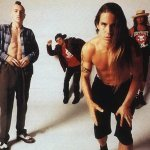 Kasa Remixoff & Red Hot Chili Peppers — Otherside