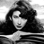 Kate Bush — Pull Out the Pin