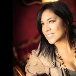 Kate Ceberano & Paul Grabowsky — Forever Young