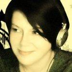 Kate Lesing — Neverland