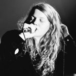 Kate Tempest — Picture a Vacuum