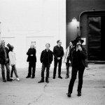 Katey Sagal & The Forest Rangers — Son Of A Preacher Man