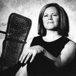 Kathryn Stott — Prelude in G minor, Op. 23, No. 5