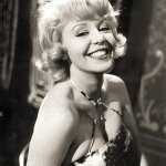 Kathy Kirby — I Belong
