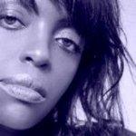 Kathy Read — Tonight (Today Mix)