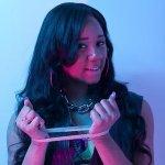 Katie Got Bandz — Pop Out (feat. King Louie)