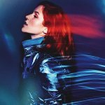 Katy B feat. Ms Dynamite — Lights On