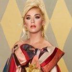 Katy Perry feat. Migos — Bon Appetit (Martin Jensen Remix)