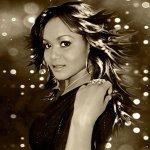 Kay Figo feat. Jimmy Gasse — Kanylele