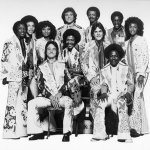 Kc & The Sunshine Band — Get Down Tonight