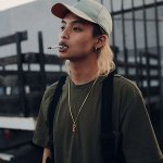 Keith Ape — Ape Sounds