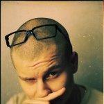 Kempel feat. DJ DX — Дэнстузебит