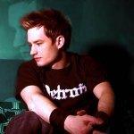 Kenneth Thomas feat. Betsy Larkin — Stronger Creature (Talla 2xlc Remix)