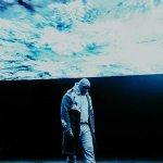 Kenny Allstar feat. M Huncho — Solo