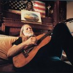 Kenny Chesney & Willie Nelson — That Lucky Old Sun (Just Rolls Around Heaven All Day)