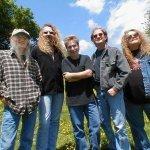 Kentucky Headhunters — Rag Top