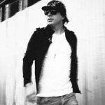 Kevin Rudolf — I Song