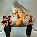 Kid Creole & The Coconuts — Annie, I'm Not Your Daddy