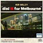 Kid Selzy — Intro