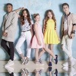 Kids United — Last Christmas