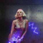 Kiki Doll — Hey Mister (ShavoMusic Remix)