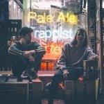Kilian & Jo, Erik Rapp — Suburbia (Original Mix)