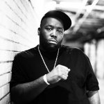 Killer Mike feat. Slimm Calhoun — Home of the Brave