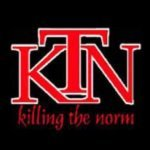 Killing The Norm — Layoff