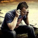 Kilu & Adam Tas — Bring Back Memories (Sayphonik Remix)