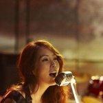 Kim Jung Eun — Inside My Heart