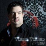 Kimura & Tube Tonic — Without You (Clubbticket Remix)