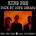 King Bee — Cold Slammin'