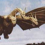 King Geedorah feat. Lil' Sci, Id 4 Winds, staHHr — Next Levels
