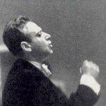 Kiril Kondrashin — Masquerade Suite: I. Waltz