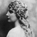 Kirsten Flagstad — Tristan Und Isolde - Ha! Ich Bin's, Ich Bin's (Wagner)
