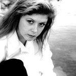 Kirsty MacColl — Dancing In Limbo