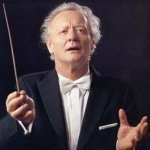 Klaus Tennstedt — Symphony No. 4 in A 'Italian' Op. 90 - I. Allegro vivace (abbrev.)