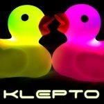 Klepto — Drop Acid