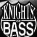 Knights of Bass — Renegades