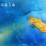 Koala feat. Filatov & Karas — Imagine (TEI & Bandy Radio Mix)