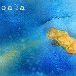 Koala — Flight Of Fantasies